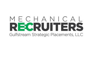 Gulfstream Strategic Placements - Employment services