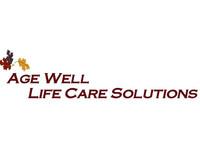 Age Well Life Care Solutions - Ziekenhuizen & Klinieken