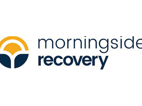 Morningside Recovery - Psychotherapie