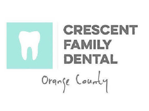 Crescent Family Dental - Dentists