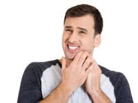 Crescent Family Dental (1) - Dentists