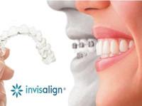 Crescent Family Dental (2) - Dentists