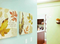 Crescent Family Dental (4) - Dentists