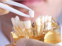 Crescent Family Dental (5) - Dentists