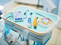 Crescent Family Dental (7) - Dentists