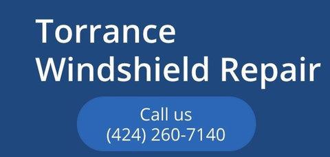 Torrance Windshield Repair - Car Repairs & Motor Service