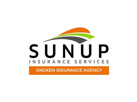 Oncken Insurance Agency - Insurance companies