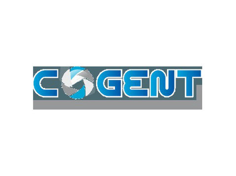 Cogent Signs & Graphics - Print Services
