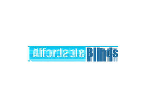 Affordable Blinds - Construction Services