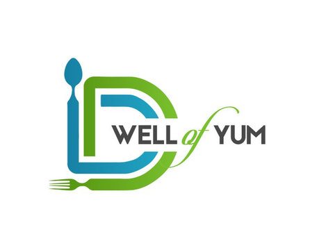 Dwell of Yum - Food & Drink