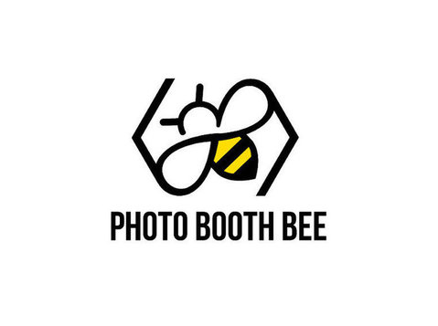 Photo Booth Bee - Photographers