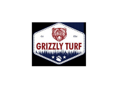 Grizzly Turf - Gardeners & Landscaping