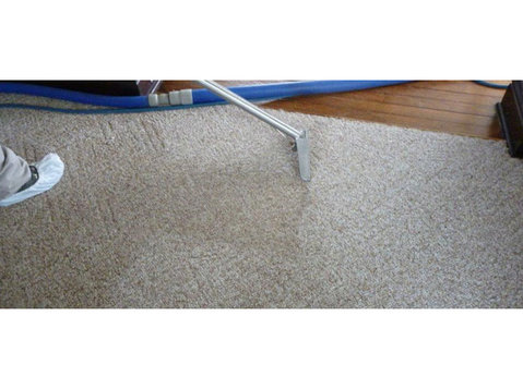 Stonehall Carpet Cleaning - Cleaners & Cleaning services