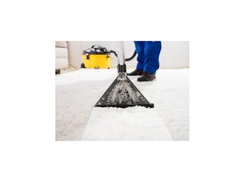 Ellesmere Carpet Cleaning - Cleaners & Cleaning services