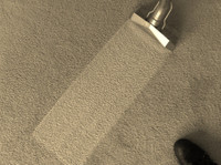 Ellesmere Carpet Cleaning (1) - Cleaners & Cleaning services