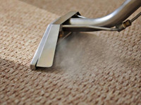 Ellesmere Carpet Cleaning (2) - Cleaners & Cleaning services