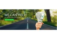 Fast Money Car Title Loans (1) - Mortgages & loans