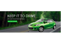 Fast Money Car Title Loans (2) - Mortgages & loans