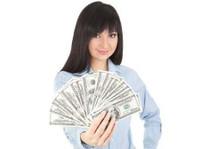 Fast Money Car Title Loans (3) - Mortgages & loans
