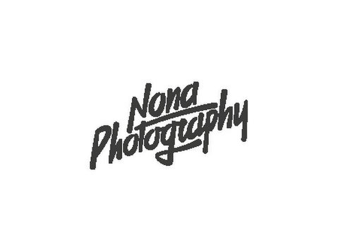 Nona Photography - Photographers