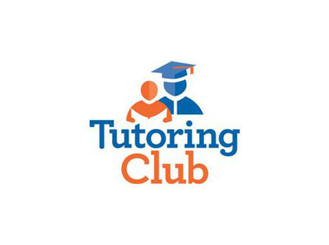 Tutoring Club of Los Alamitos - Tutors