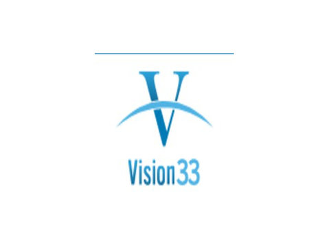 Vision33 - Business & Networking