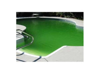Pool Cleaning Irvine (2) - Swimming Pool & Spa Services