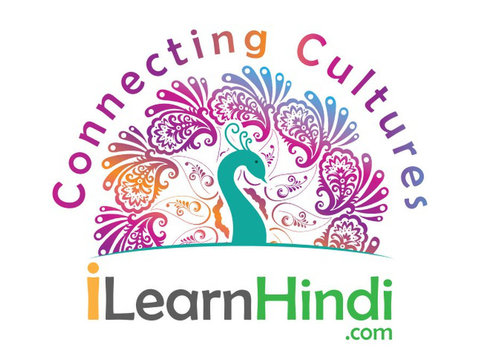 Indus Heritage Center - Language schools