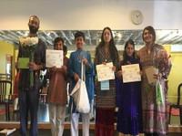 Indus Heritage Center (2) - Escolas de idiomas