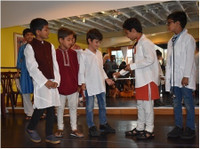 Indus Heritage Center (4) - Языковые школы