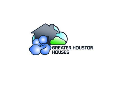 Greater Houston Houses llc - Property Management