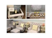 Lemon and Honey Day Spa (3) - Beauty Treatments
