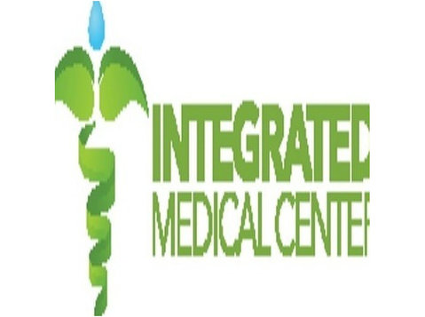 Integrated Medical Center of Corona - Health Education