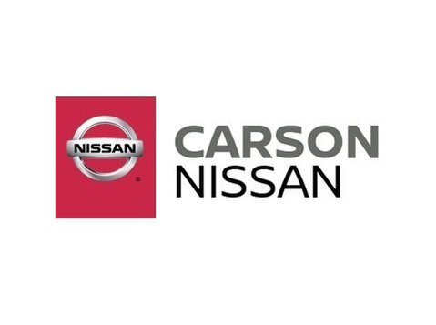 Carson Nissan - Car Dealers (New & Used)