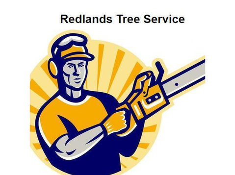 Redlands Tree Service - Gardeners & Landscaping