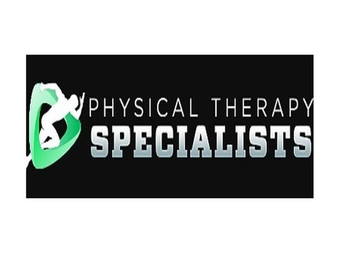 Physical Therapy Specialists - Orange County - Alternative Healthcare