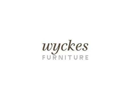 Wyckes Furniture - Furniture