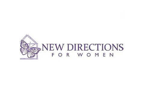 New Directions For Women - Doctors