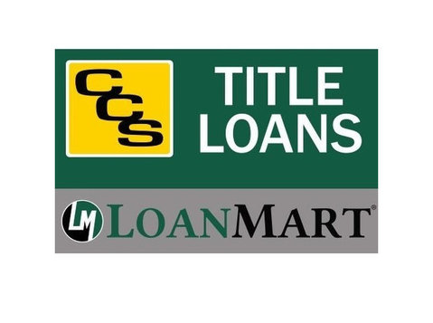 Ccs Title Loans - Loanmart Long Beach - Mortgages & loans