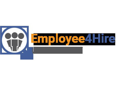 Employee4hire - Job portals