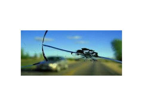 Riverside Mobile Car Glass - Car Repairs & Motor Service