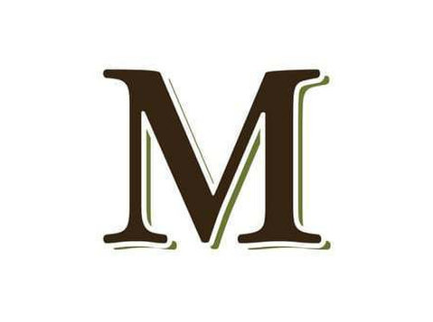 McFarlin LLP - Commercial Lawyers