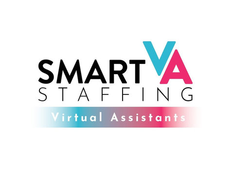 Smart VA Staffing Agency - Employment services