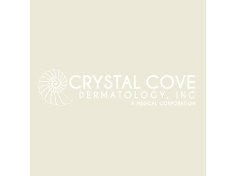 Crystal Cove Dermatology - Cosmetic surgery