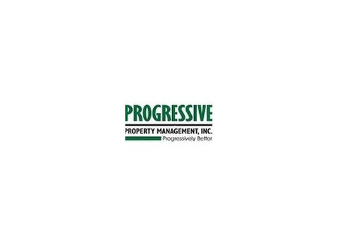 Progressive Property Management - Property Management
