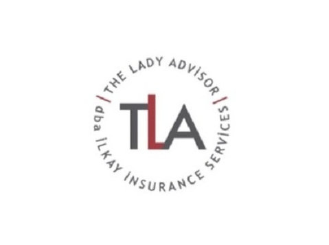 The Lady Advisor - Financial consultants