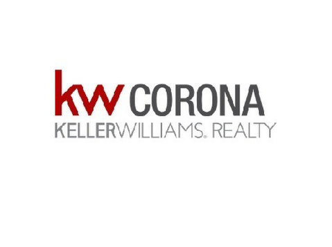 Ruben Muro - Keller Williams Realty Corona - Estate Agents