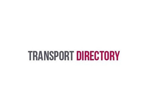 Transport Directory - Business & Networking