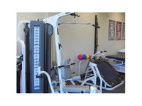St Marina Physical Therapy (2) - Alternative Healthcare
