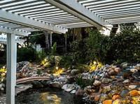 Lake Management Inc. (2) - Home & Garden Services